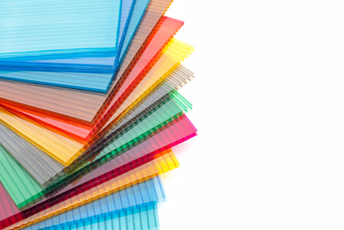 Polycarbonate,Plastic,Sheets,Panels,Images.,Pc,Hollow,Sheet,For,Translucent